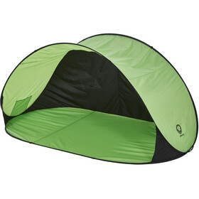 Grand Canyon Venice Pop-Up Beach Tent Beach Green